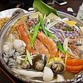 貝邑軒干鍋海鮮燒烤-20.jpg