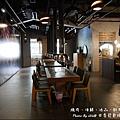 田季發爺燒肉-11.jpg