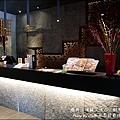 田季發爺燒肉-09.jpg