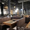 田季發爺燒肉-13.jpg