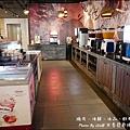 田季發爺燒肉-14.jpg