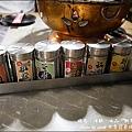 田季發爺燒肉-24.jpg