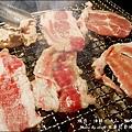 田季發爺燒肉-32.jpg