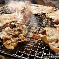 田季發爺燒肉-33.jpg