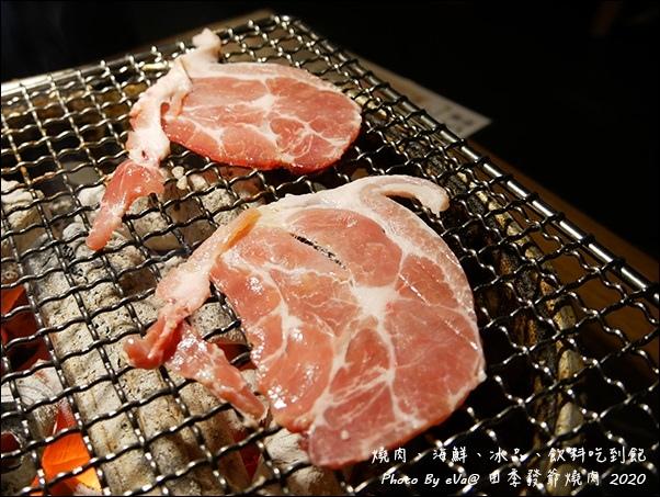 田季發爺燒肉-31.jpg