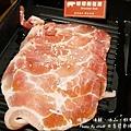 田季發爺燒肉-30.jpg
