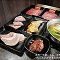 田季發爺燒肉-28.jpg