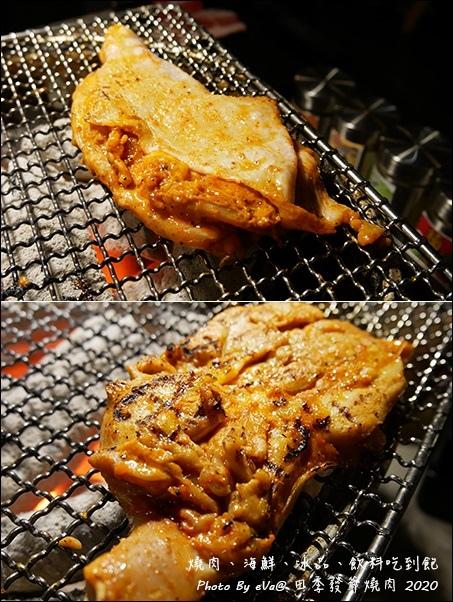 田季發爺燒肉-37.jpg