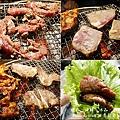 田季發爺燒肉-38.jpg