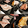田季發爺燒肉-34.jpg