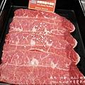 田季發爺燒肉-36.jpg