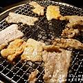 田季發爺燒肉-46.jpg