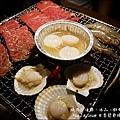 田季發爺燒肉-44.jpg