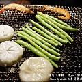 田季發爺燒肉-49.jpg