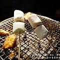 田季發爺燒肉-51.jpg