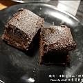 田季發爺燒肉-52.jpg