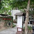 光復新村-34.jpg