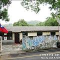 光復新村-38.jpg