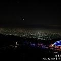 星月天空-30.jpg
