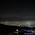 星月天空-31.jpg