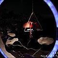 星月天空-48.jpg