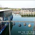 向禾休閒漁場-08.jpg