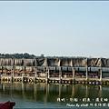 向禾休閒漁場-11.jpg
