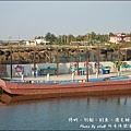 向禾休閒漁場-13.jpg