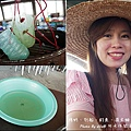 向禾休閒漁場-29.jpg