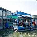 向禾休閒漁場-35.jpg