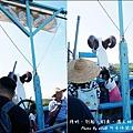 向禾休閒漁場-34.jpg