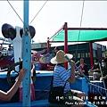 向禾休閒漁場-37.jpg