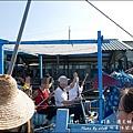 向禾休閒漁場-38.jpg