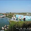 向禾休閒漁場-47.jpg