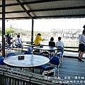 向禾休閒漁場-58.jpg