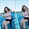 向禾休閒漁場-60.jpg
