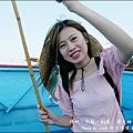 向禾休閒漁場-61.jpg