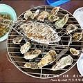 向禾休閒漁場-65.jpg