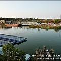 向禾休閒漁場-78.jpg