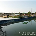 向禾休閒漁場-77.jpg