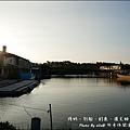 向禾休閒漁場-79.jpg
