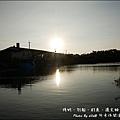 向禾休閒漁場-80.jpg