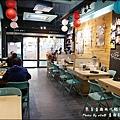 首爾韓鍋-05.jpg
