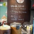 首爾韓鍋-07.jpg