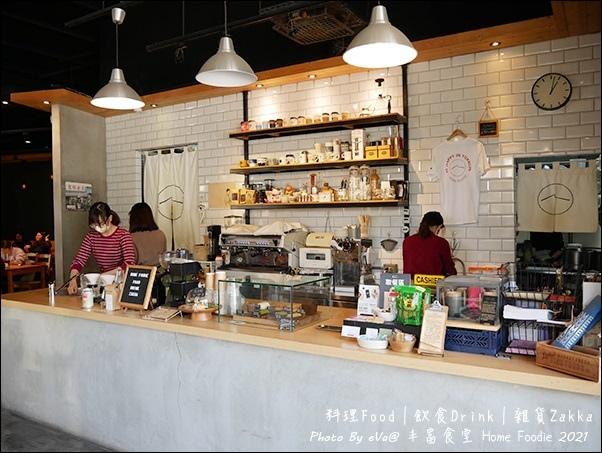 丰富食堂-05.jpg
