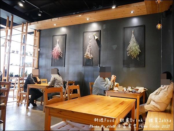 丰富食堂-15.jpg