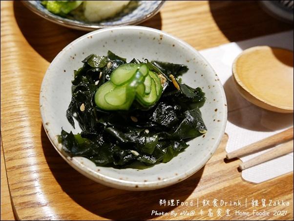 丰富食堂-37.jpg