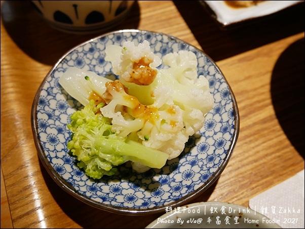 丰富食堂-36.jpg