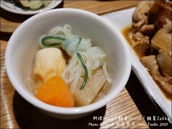 丰富食堂-35.jpg
