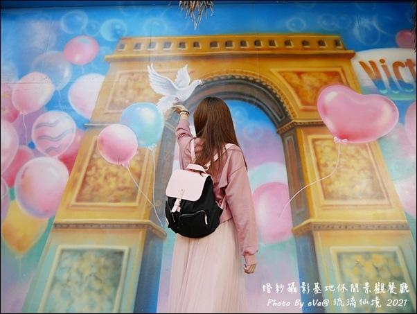 琉璃仙境-26.jpg